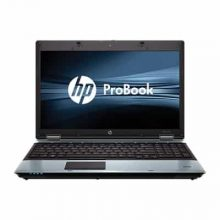 HP Elitebook 8540p | i5 540M | RAM 4G | 320G HDD | 1GB
