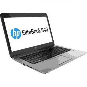 HP 840