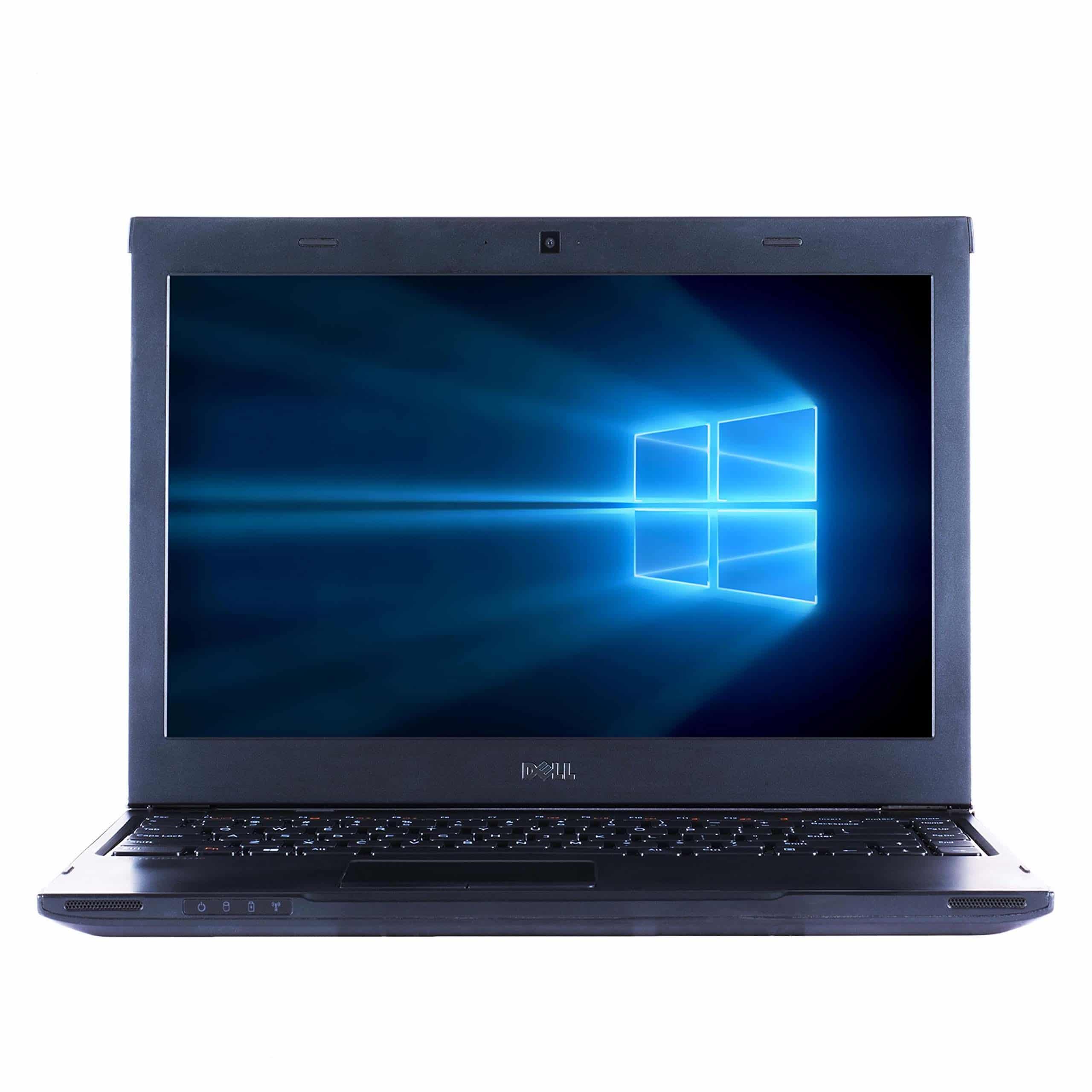 Latitude 3330 | Core i3 2375M | RAM 4G | HDD 320G | Intel HD