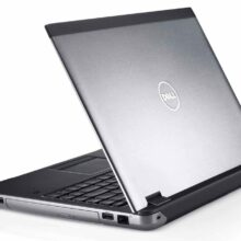 لپ تاپ Dell 3550 |i5 2410M|RAM 4GB|Intel HD 3000 1GB