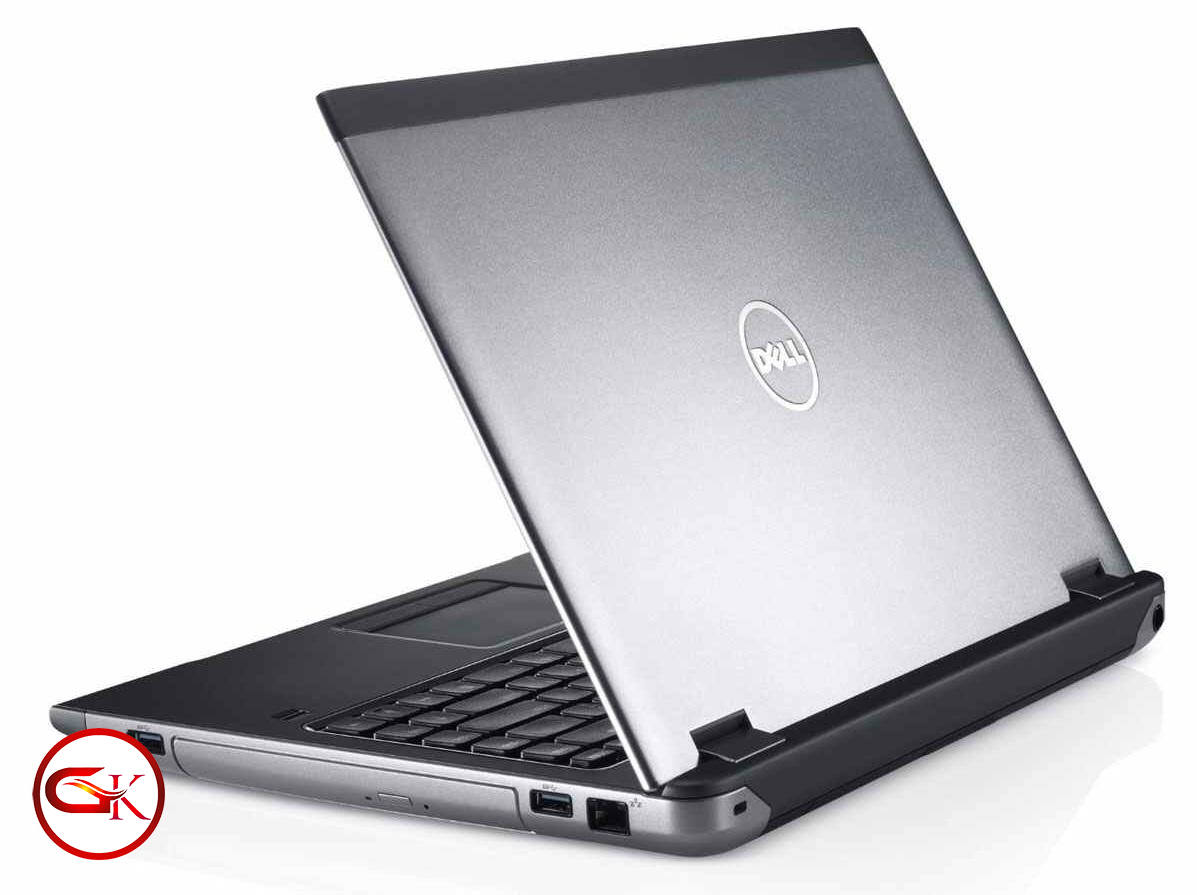 لپ تاپ Dell 3550 |i5 2410M|RAM 4GB|Intel HD 3000 1GB