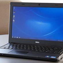 لپ تاپ استوک دل Latitude 3330 Core i3