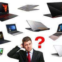 بهترین لپ تاپ برای خرید