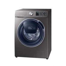 ماشین لباسشویی سامسونگ مدل Q152 با ظرفیت 8 کیلو