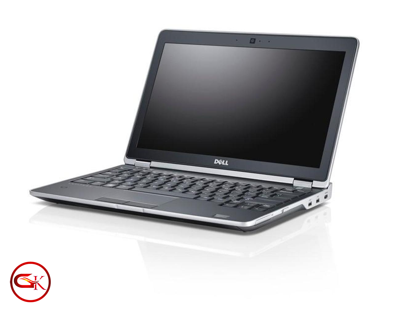 Dell Latitude E6430 | i5 3230M‎ | RAM 4G | 320G HDD | Intel HD