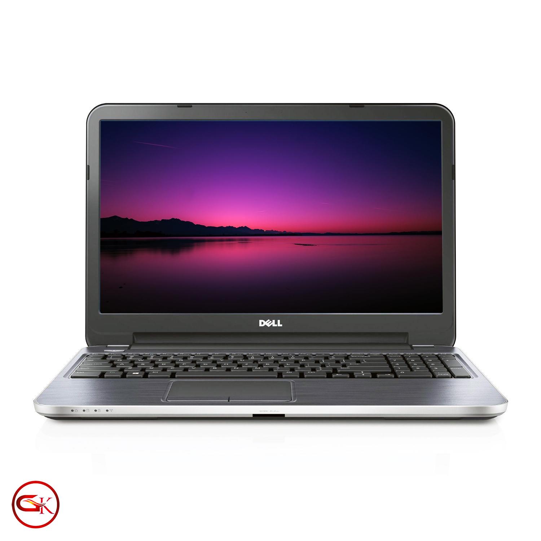 لپ تاپ استوک/Dell Vostro 3550/Core i3 با طراحی زیبا