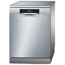 ماشین ظرفشویی 14 نفره بوش مدل SMS 88TI02