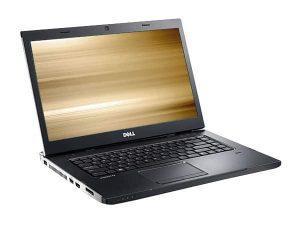 Dell Vostro3550