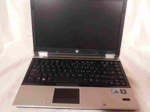 HP 8440