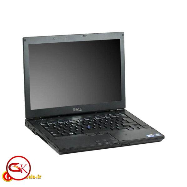 لپ تاپ استوک Dell Latitude E6410