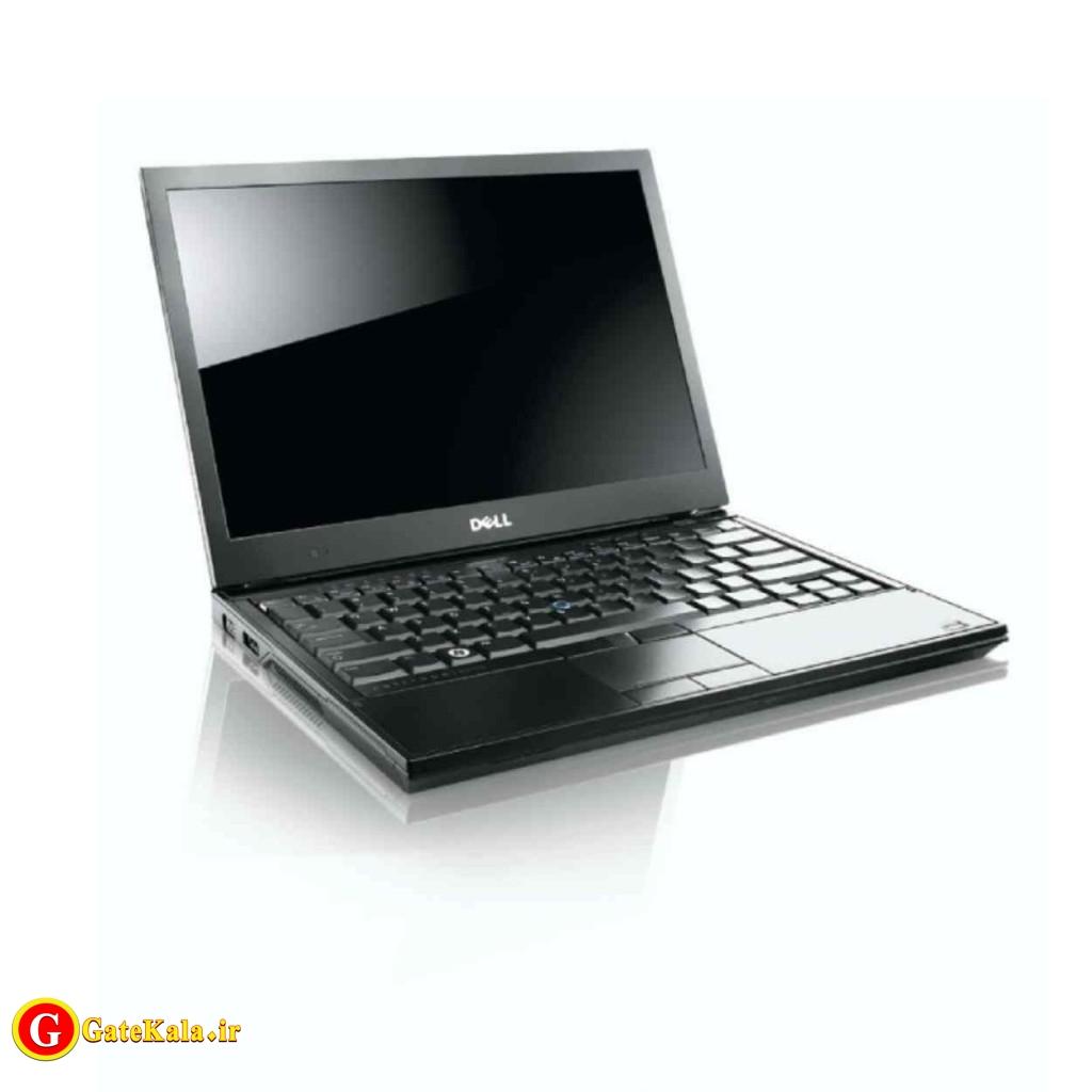 لپ تاپ استوک Dell Percision M4400