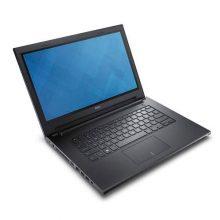 لپ تاپ استوک دل Latitude E5410 Core i5