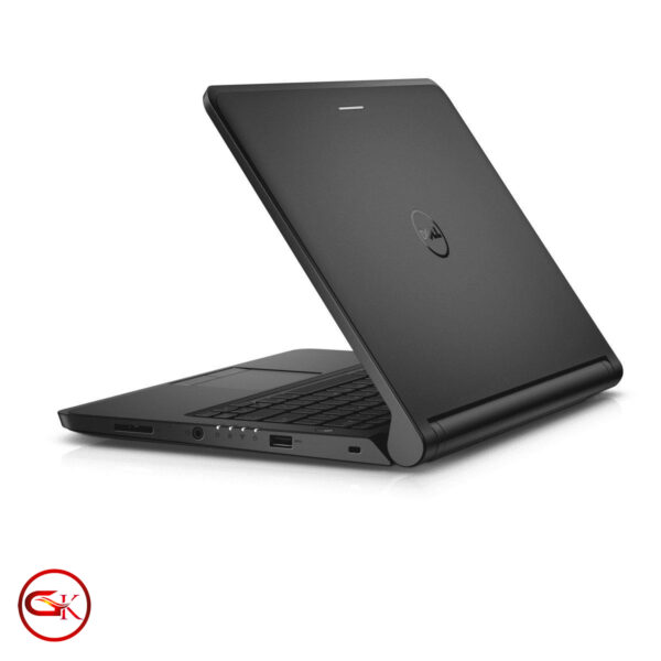 dell latitude 3340 review 2 1 1