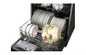 smartrack dishwasher