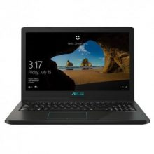 لپ تاپ ایسوس Asus k542UF|CPU i5 8250U|MX130 GF 2G|RAM 8GB