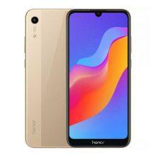 گوشی موبایل هانر Huawei HONOR 8A با طراحی زیبا و متفاوت