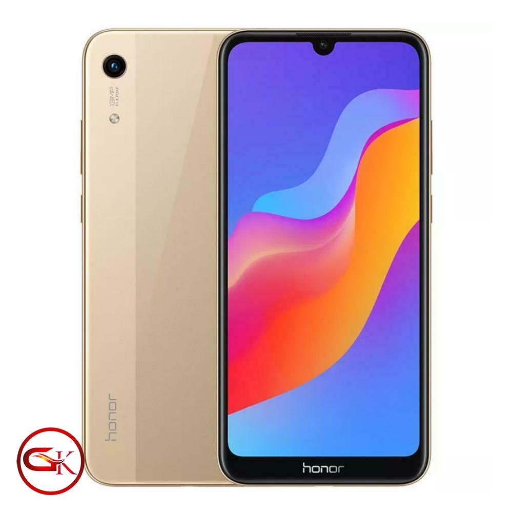 گوشی موبایل Honor 8A با حافظه داخلی 32 گیگابایت