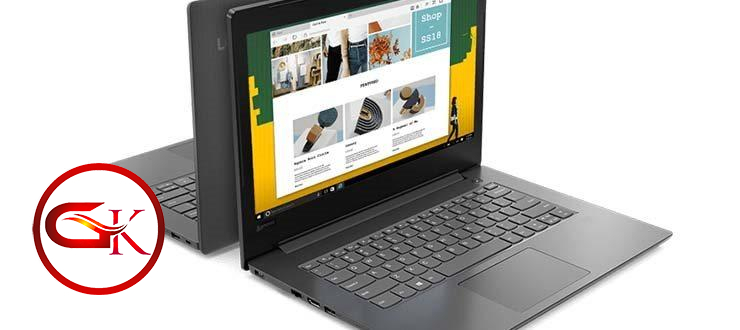 لپ تاپ لنوو Lenovo Ideapad V130 Core i3 4GB 500GB 2GB