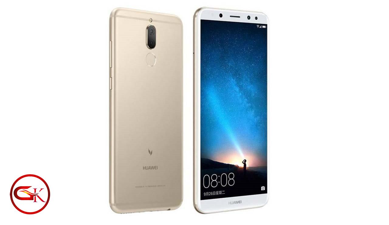 گوشی موبایل سامسونگ Samsung GALAXY M20 با رم 3