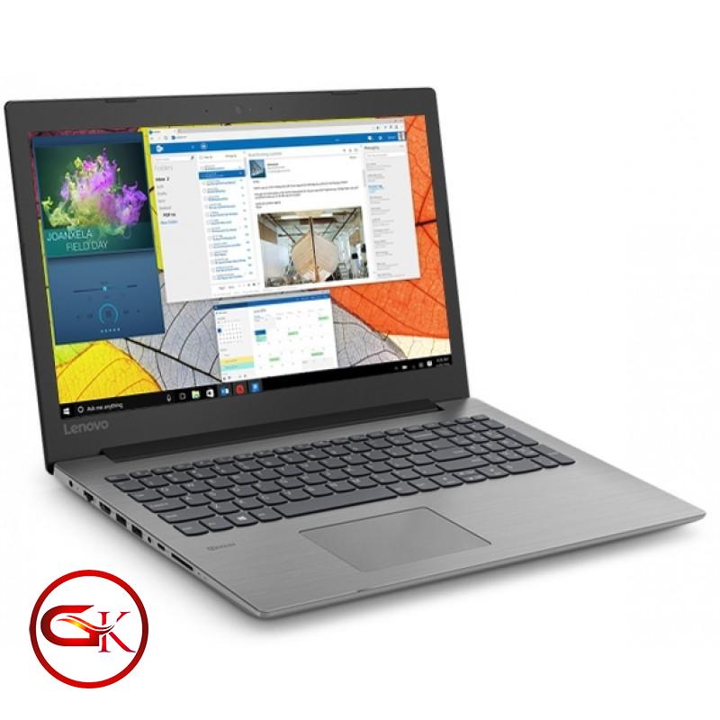 لپ تاپ لنوو Lenovo Ideapad V330 نیمه حرفه ای برای کار های روز مره