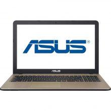 لپ تاپ ایسوس Asus X541SA متناسب برای کار های معمولی و خانگی