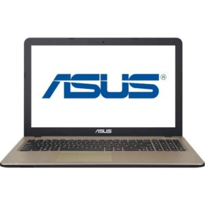 Asus X541SA