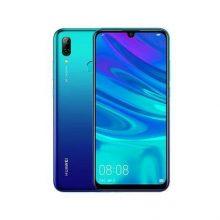 گوشی موبایل هواوی Huawei NOVA 3E با طراحی زیبا و متفاوت