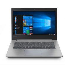 لپ تاپ لنوو lenovo IP BQ با طراحی زیبا و مناسب برای کار های گرافیکی