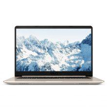 لپ تاپ ایسوس مدل ASUS VIVOBOOK K570UD با گرافیک GTX1050 4G