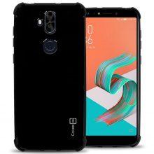 گوشی موبایل پر قدرت ایسوس Zenfone 5 Lite با طراحی زیبا