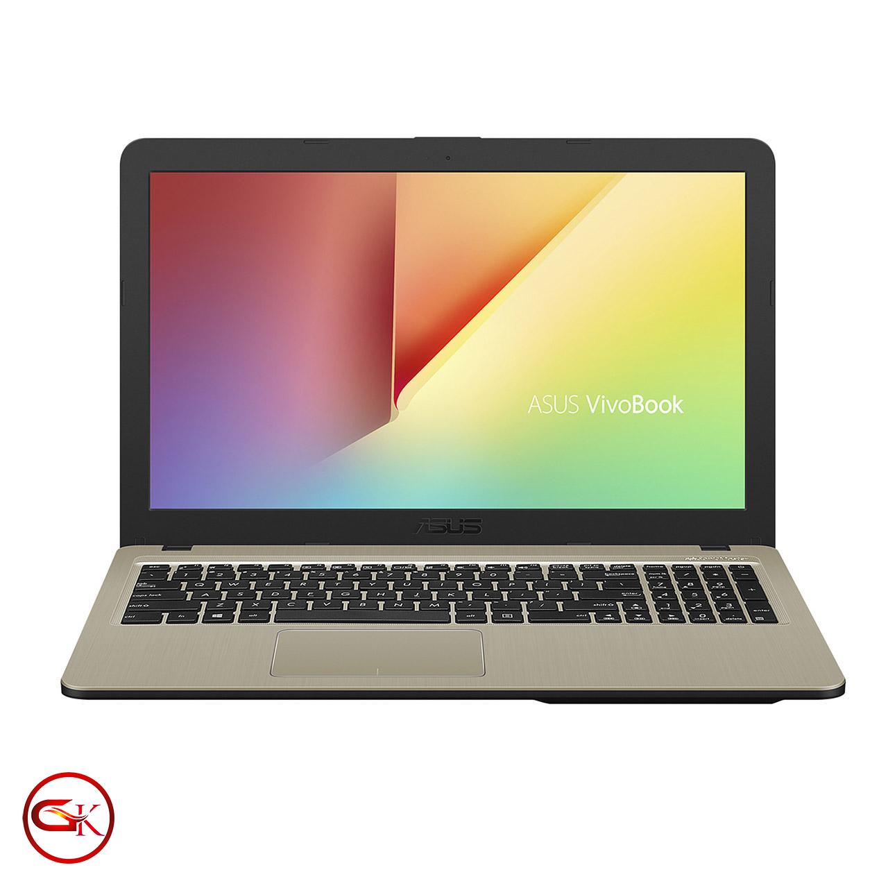 لپ تاپ ایسوس مدل ASUS K540UB|i5 8250U|MX110 2GB|RAM 8GB