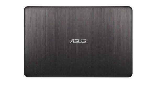 Asus X540YA