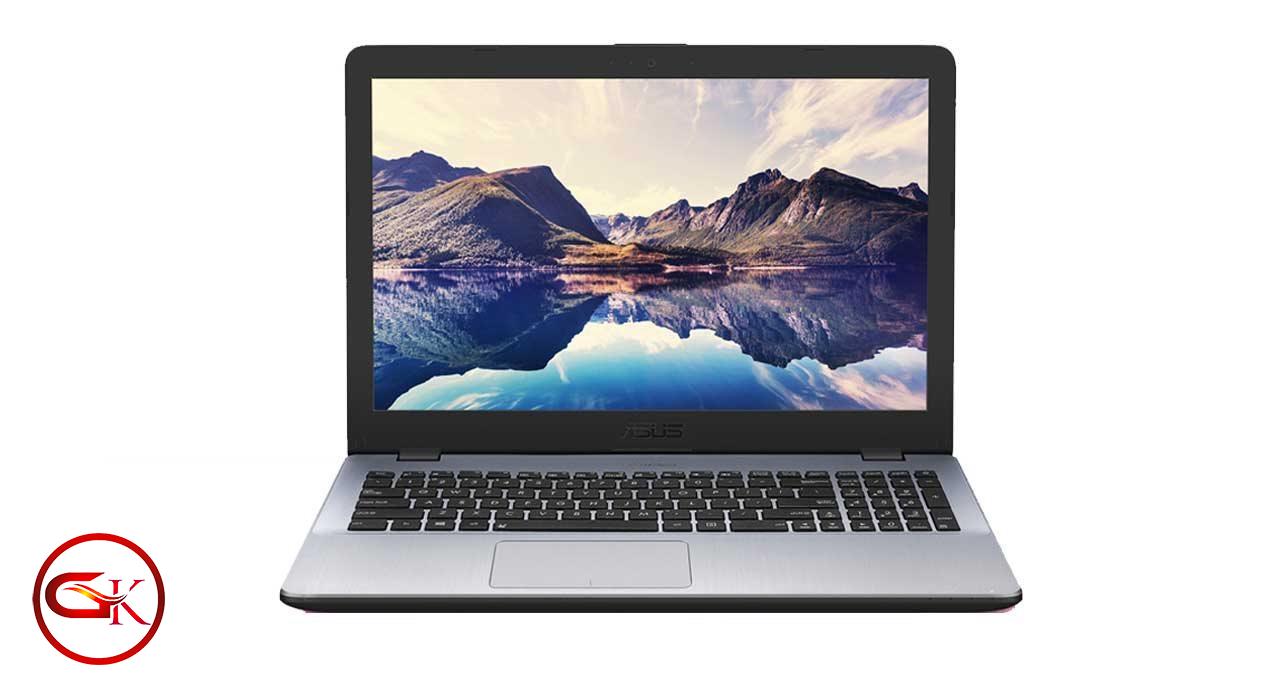 لپ تاپ ایسوس Asus R542BP برای مصارف خانگی و دانشجویی