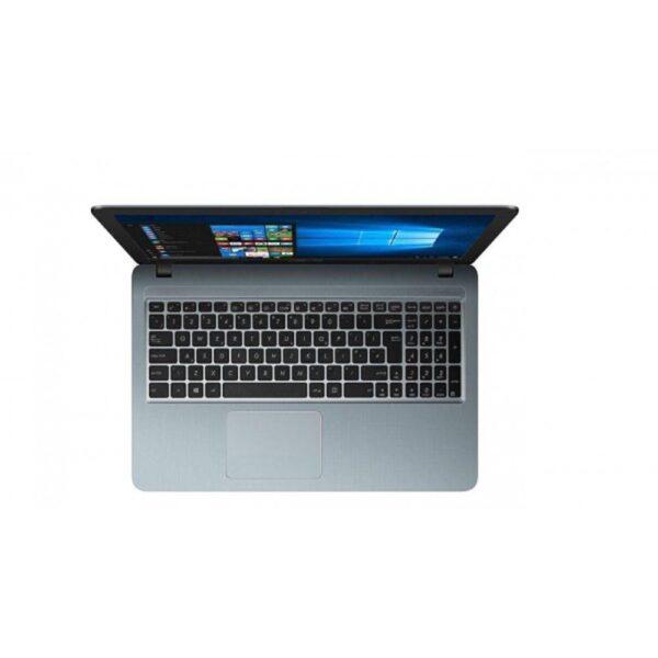 Avasys ab634397eb824c0b8c6c3afb92933902 Product