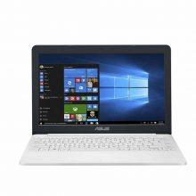 لپ تاپ ایسوس Asus E203MA جهت اسفاده خانگی و دانشجویی