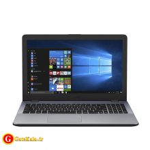 لپ تاپ ایسوس Asus k542 UF با پردازنده i7 8550U و رم 8GB و هارد 1TB