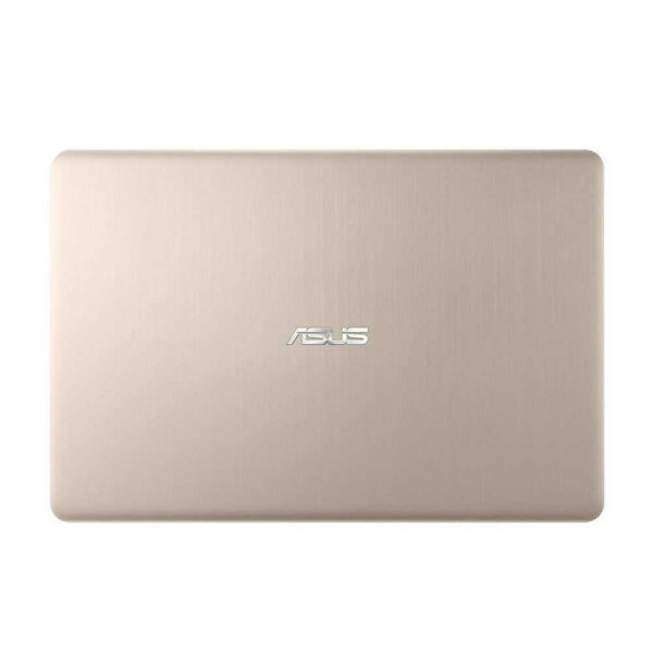 Asus N580 GD