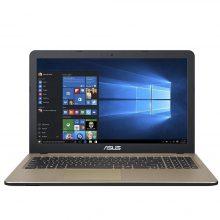 لپ تاپ ایسوس Asus X540YA متناسب برای مصارف خانگی و کار های عادی