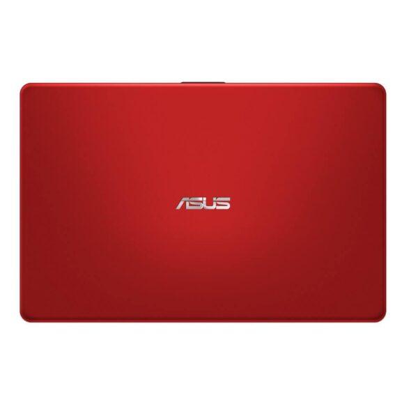 asus vivobook r542bp laptop 30