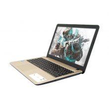 لپ تاپ ایسوس asus x540NA باقیمت مناسب و ظاهری متفاوت