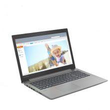 لپ تاپ لنوو Lenovo IP 330 15IKB i7 8550U MX150 4GB RAM 8GB