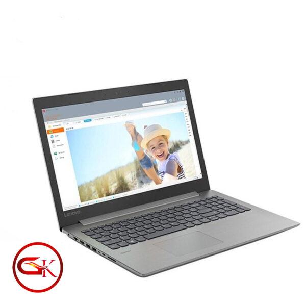 Lenovo IP 330 15IKB