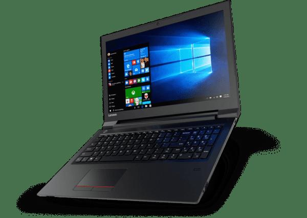 lenovo laptop v310 15 hero
