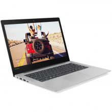 لپ تاپ لنوو Lenovo ideapad 11IAP نیمه حرفه ای با طراحی زیبا