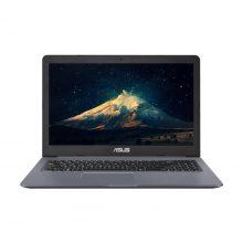 لپ تاپ حرفه ای ایسوس Asus N580GD |CPU i7|16GB|GTX 4G 1050
