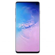 گوشی موبایل گلکسی Samsung galaxy S10e با سخت افزار های قدرتمند