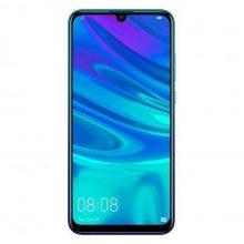 گوشی هواوی Y7 Prime 2019 با حافظه داخلی 32GB