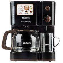 قهوه ساز فلر مدل CMT 90قیمت و خریداقساطی