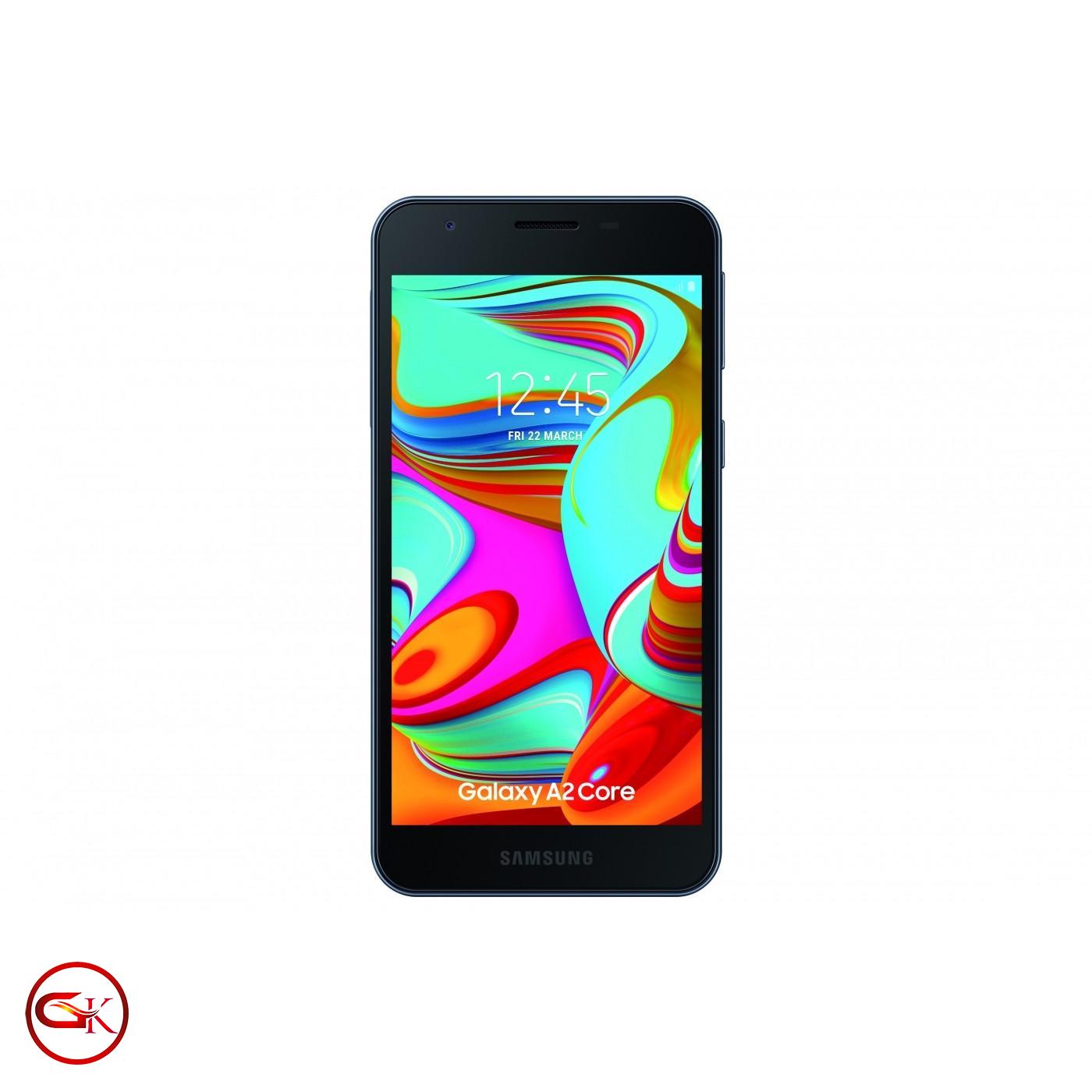 گوشی موبایل سامسونگ گلکسی Samsung Galaxy A2 8GB