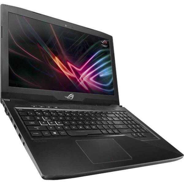 GL503 VD